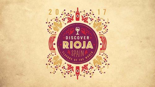 Flavors of the World: Discover Rioja Spain
