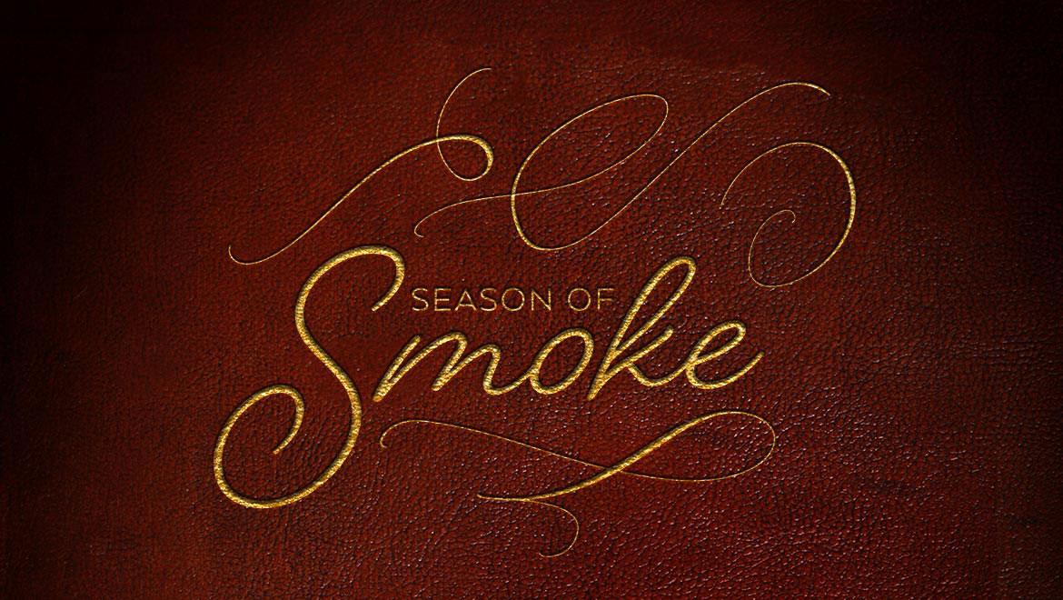 Season of Smoke