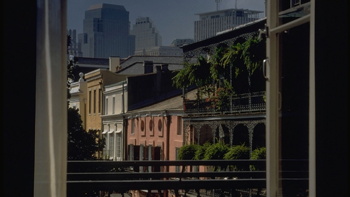 New Orleans Hotel Packages French Quarter