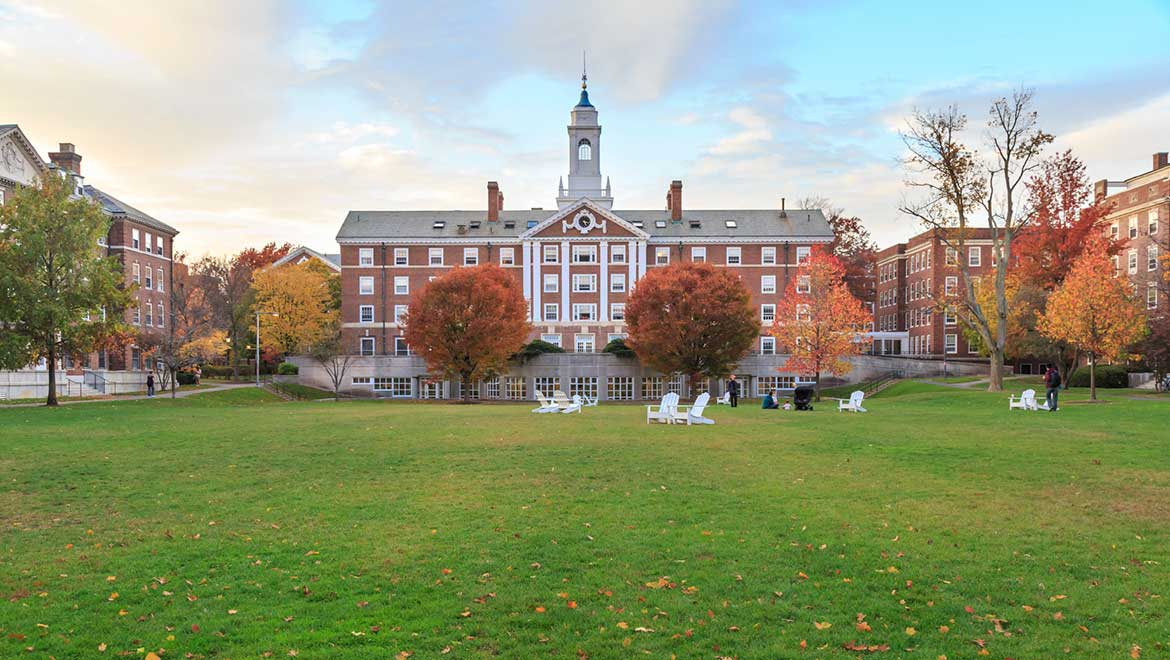 Image result for Harvard University