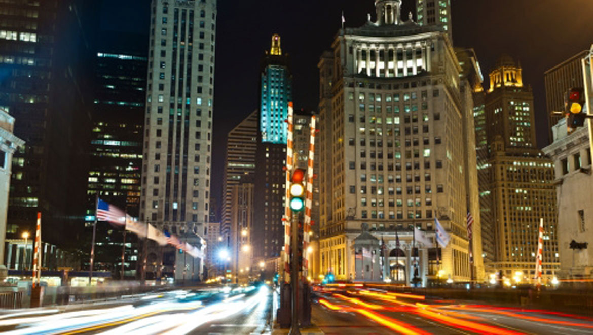 Luxury chicago il hotels omni hotels resorts for Chicago resorts