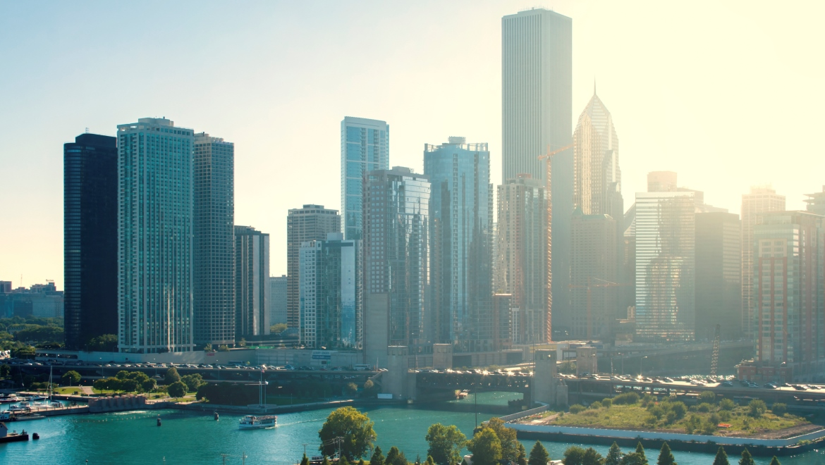 Chicago aaa hotel discount omni chicago hotel for Chicago hotels best rates