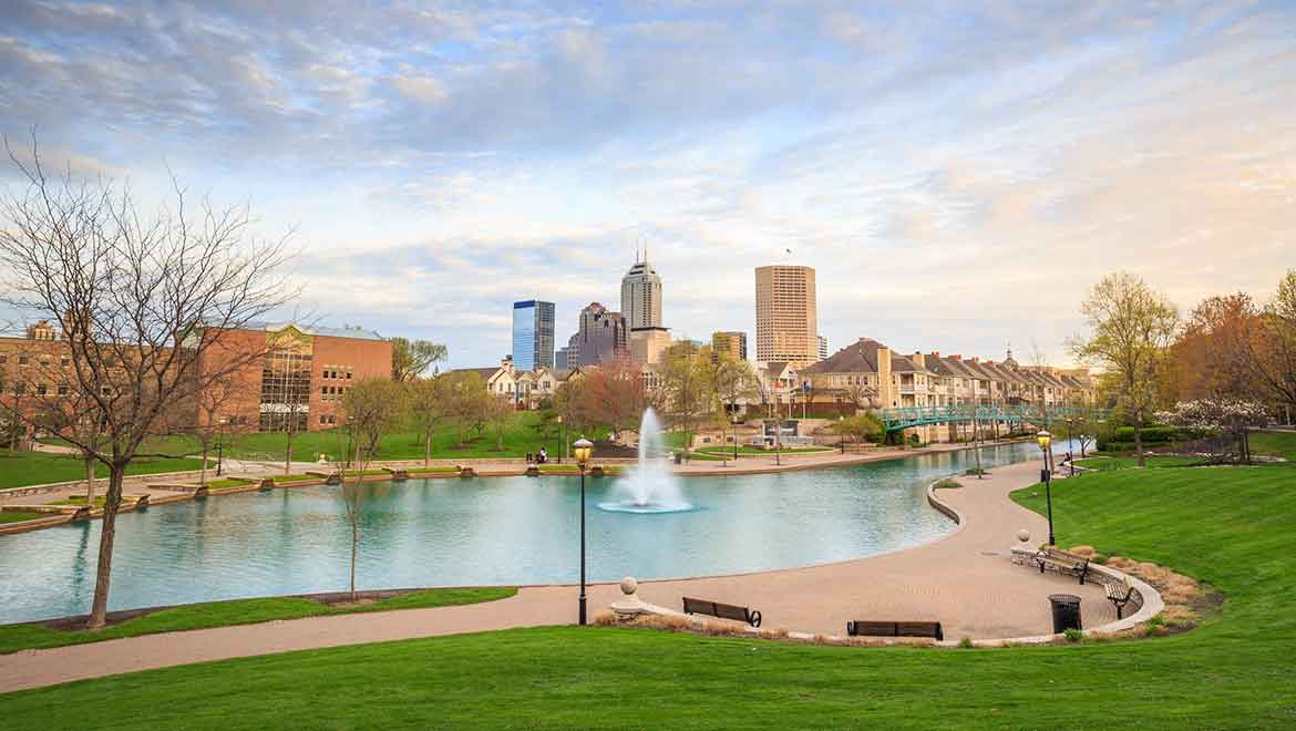 Not-To-Miss June Events in Indianapolis |Indiana Concerts