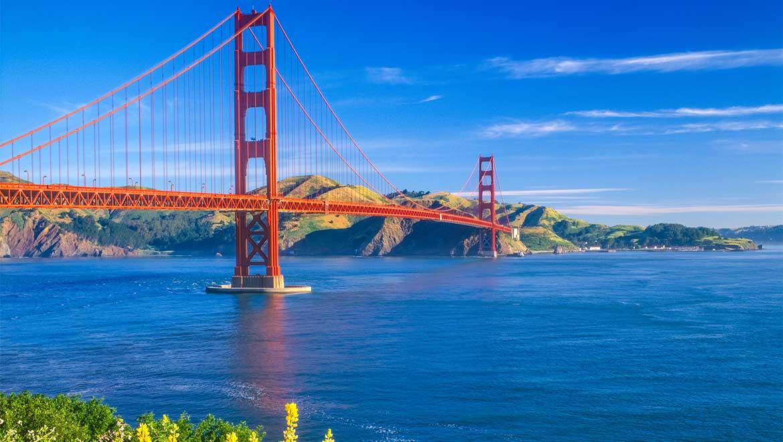 San Francisco Hotel Deals Amp Specials Omni San Francisco