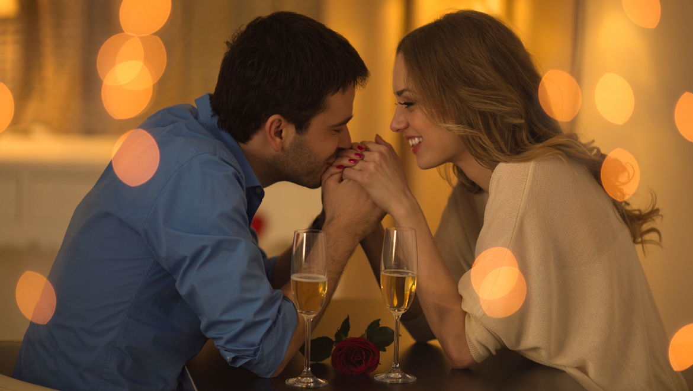 Couples series-altruistic