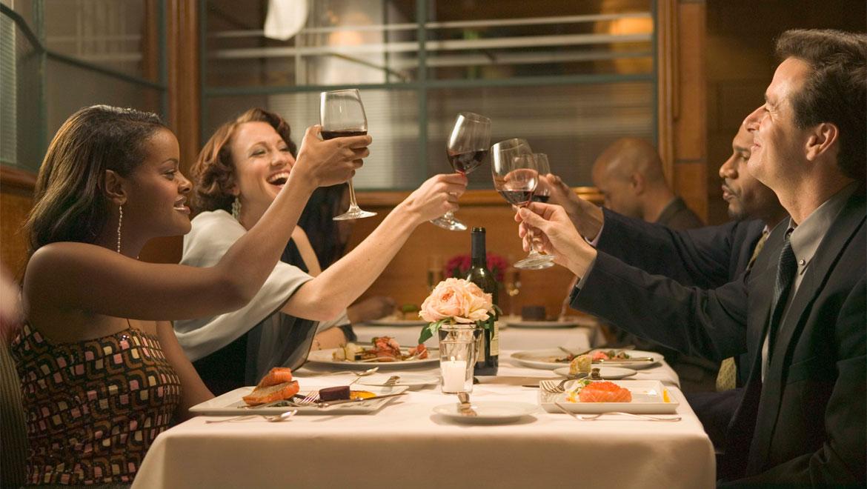 Providence Steakhouses Flemings Steakhouse Omni Hotel