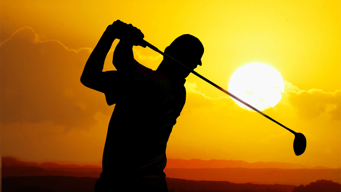 Golf Packages In Florida