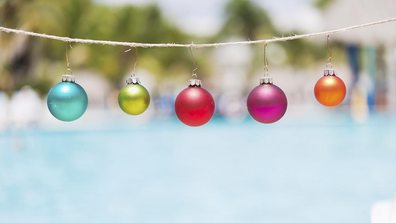Top Christmas Holiday Activities in San Diego   Omni La Costa
