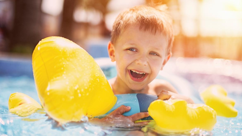 Summer Sale | Vacation Packages | Omni Rancho Las Palmas Resort