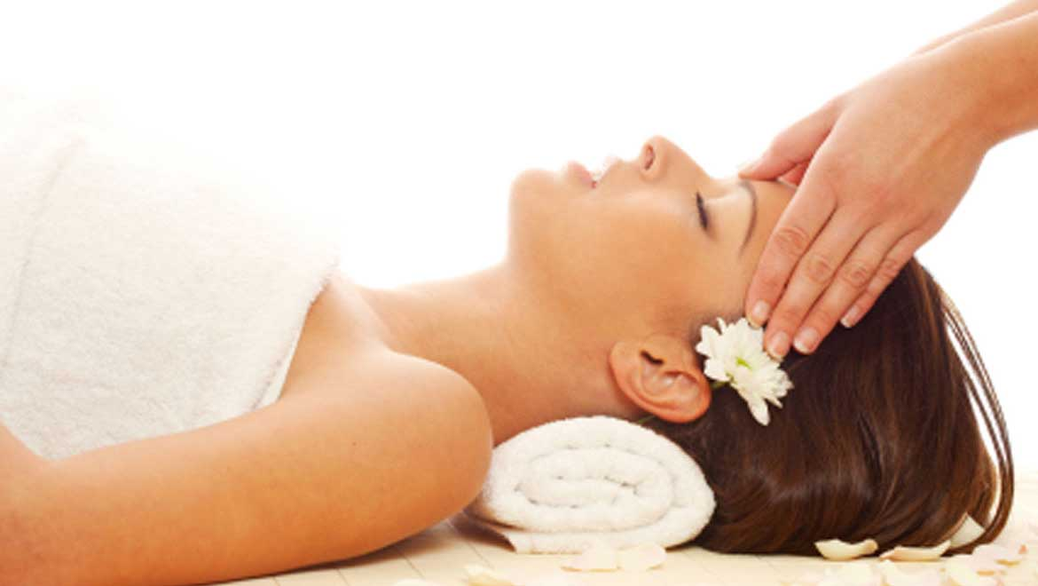 Louisville Day Spa Packages