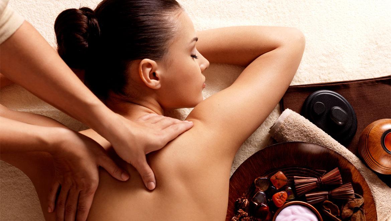 massage og ekscort Dybvad black woman