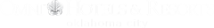 Omni Oklahoma City Hotel home