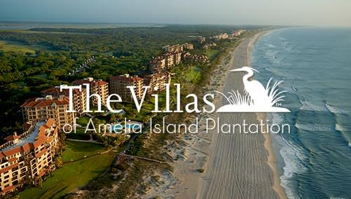 The Villas Of Amelia Island Plantation