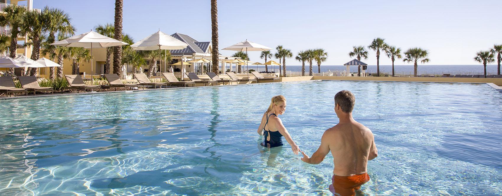 Amelia Resort ResortsOmni Resort Island Plantation Plantation ResortsOmni Amelia Island 7Yybf6g