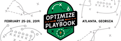 Optimize Your Playbook