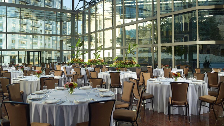 Austin Wedding Venues.Austin Wedding Venues Omni Austin Hotel Downtown