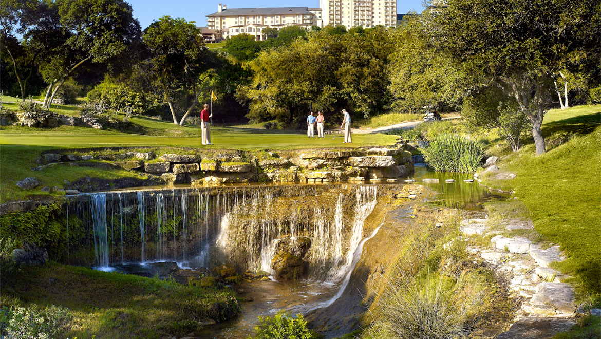 Nestled in the hills at the intersection of Loop 1 (Mo-Pac) and Loop (Capital of Texas Highway), Barton Creek Square serves the nearby communities of Westlake, Lakeway, Downtown Austin, the University of Texas at Austin campus, and South Austin.