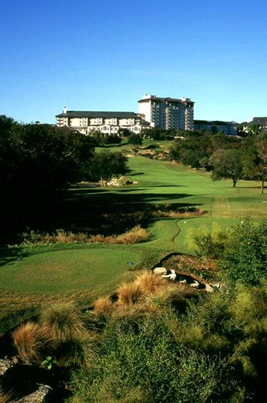 Fazio Foothills Golf