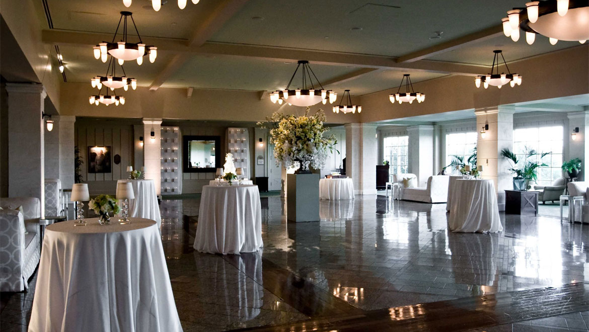 Austin Hill Country Wedding Venues