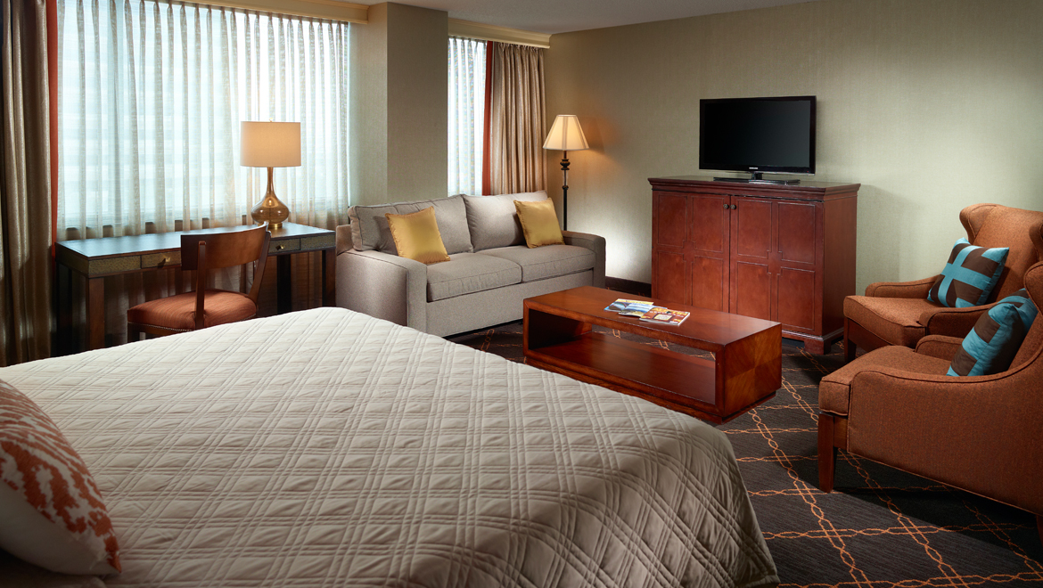 Available Hotel Rooms In Austin Tx
