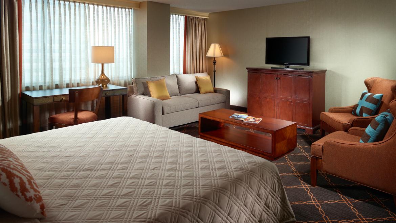 suites in austin tx | guest rooms & suites | omni austin