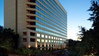 Hotels Near Barton Creek Resort Austin Tx