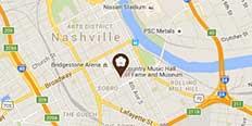 Downtown Nashville Hotels | Omni Nashville Hotel on