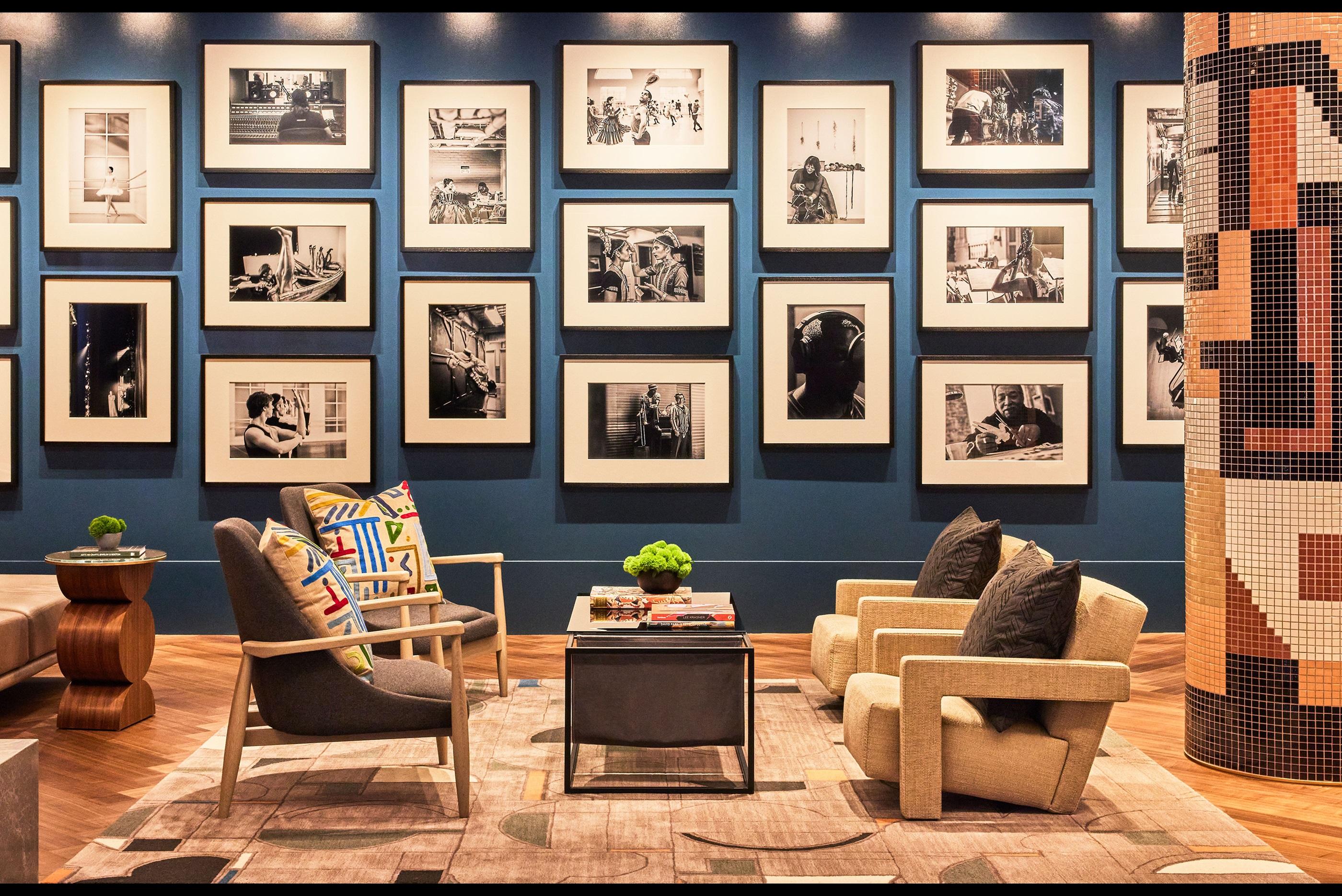 Hotels In Boston >> Boston Seaport Hotel Omni Boston Hotel At The Seaport