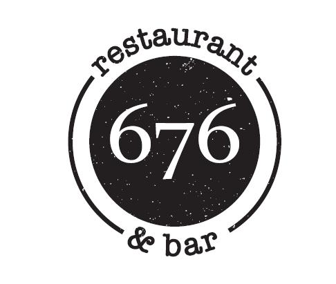 676-logo.png