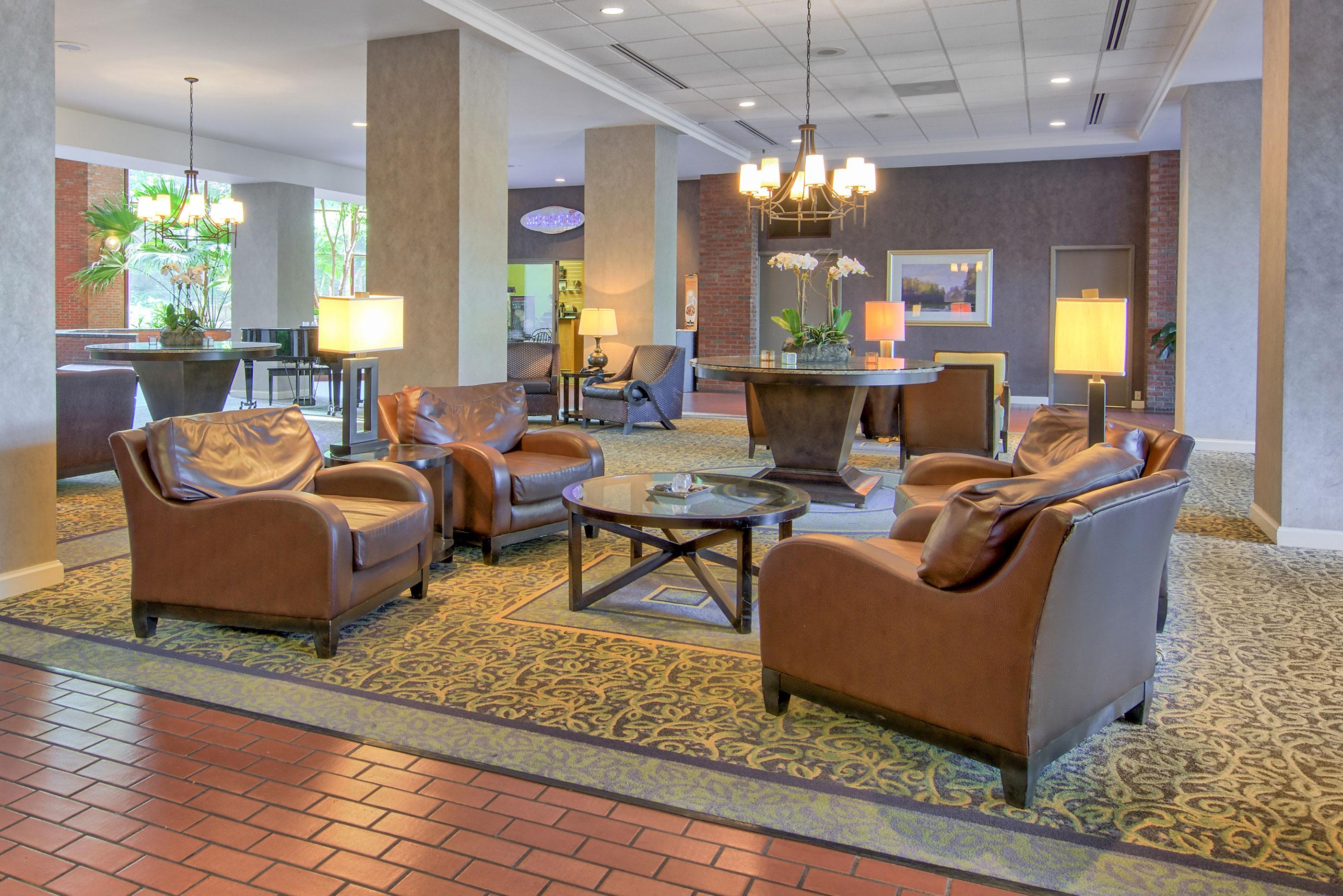Hotels In Charlottesville Va Omni Charlottesville Hotel