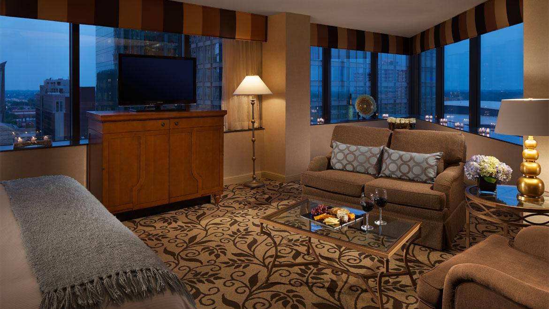 2 bedroom suites charlotte nc - Two bedroom suites in charlotte nc ...