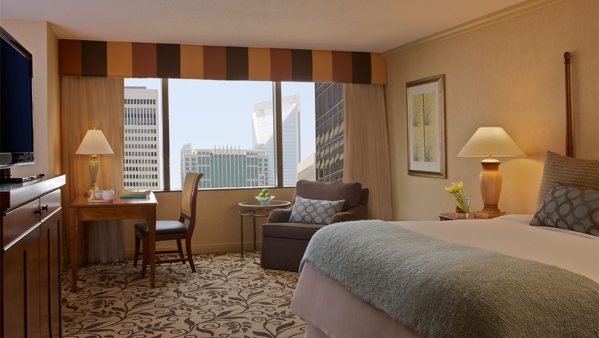 Hotels In Downtown Charlotte Nc Newatvs Info