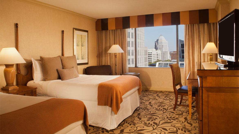 2 bedroom suites charlotte nc