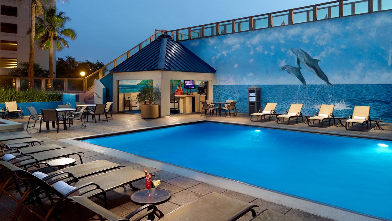 Hotels Com Dallas Tx