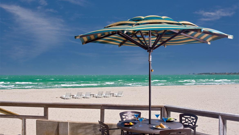 Best Beaches In Chorpus Christi