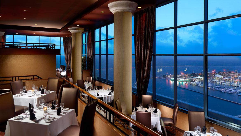 The Best Restaurants In Corpus Christi