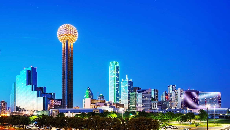Reunion Tower Hotels Dallas Omni Dallas Hotel