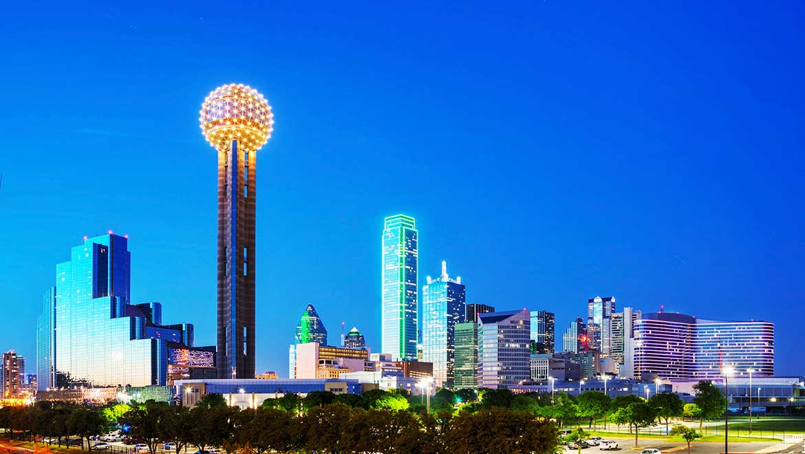 Reunion Tower besides Beautiful Monolithic Dome Home In The  herlands also Venues moreover Prefab Guest House Plans further Lobby Lounge. on home floor plans texas