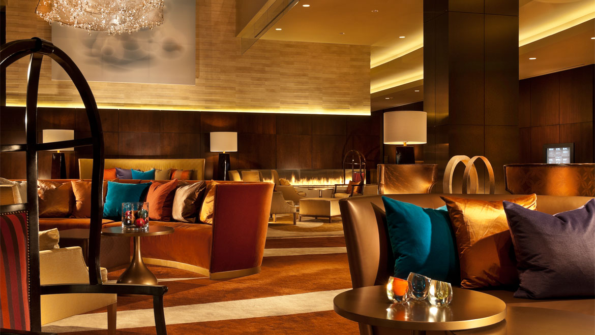 Dallas Restaurants | Dining | Omni Dallas Hotel