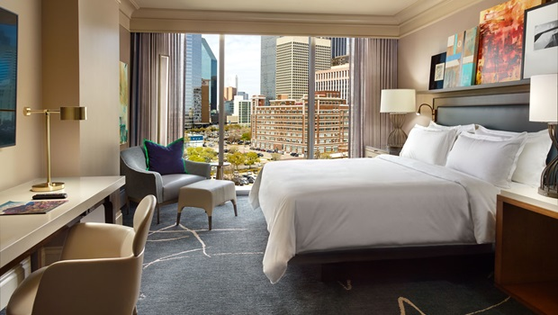 Suite Upgrade $88 Promotion