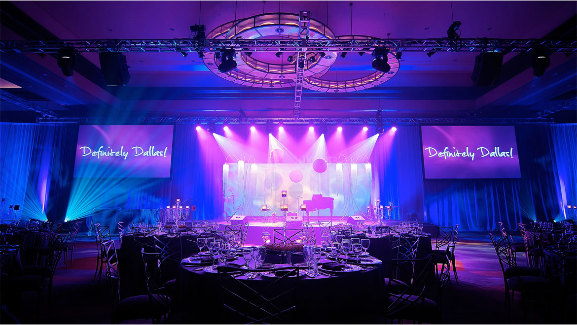 Hotel Event Services Omni Hotels Amp Resorts