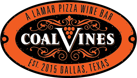 Coal Vines Logo