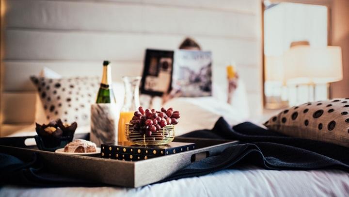 Member Benefits   Select Guest   Omni Hotels & Resorts