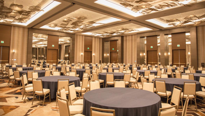 Frisco Weddings Amp Venues Omni Hotels Amp Resorts