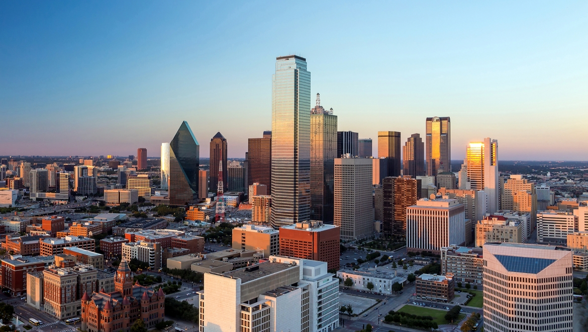 Hotels Near Dallas Convention Center Omni At Park West