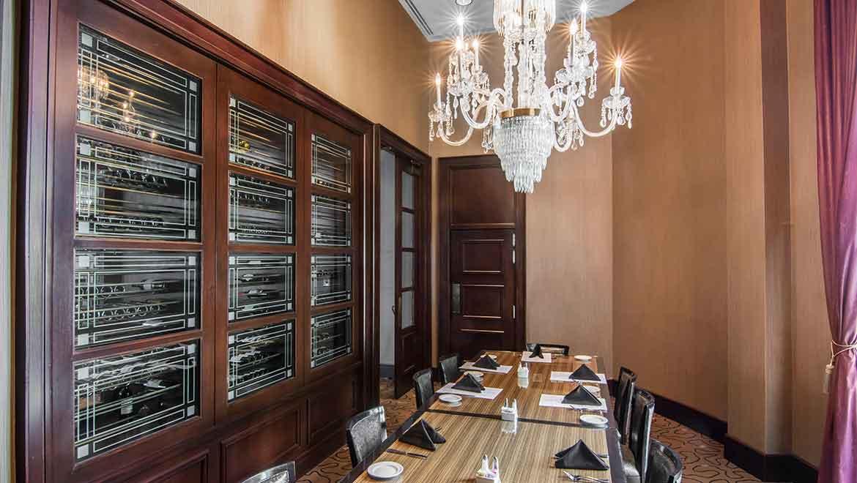 Doveru0027s Restaurant