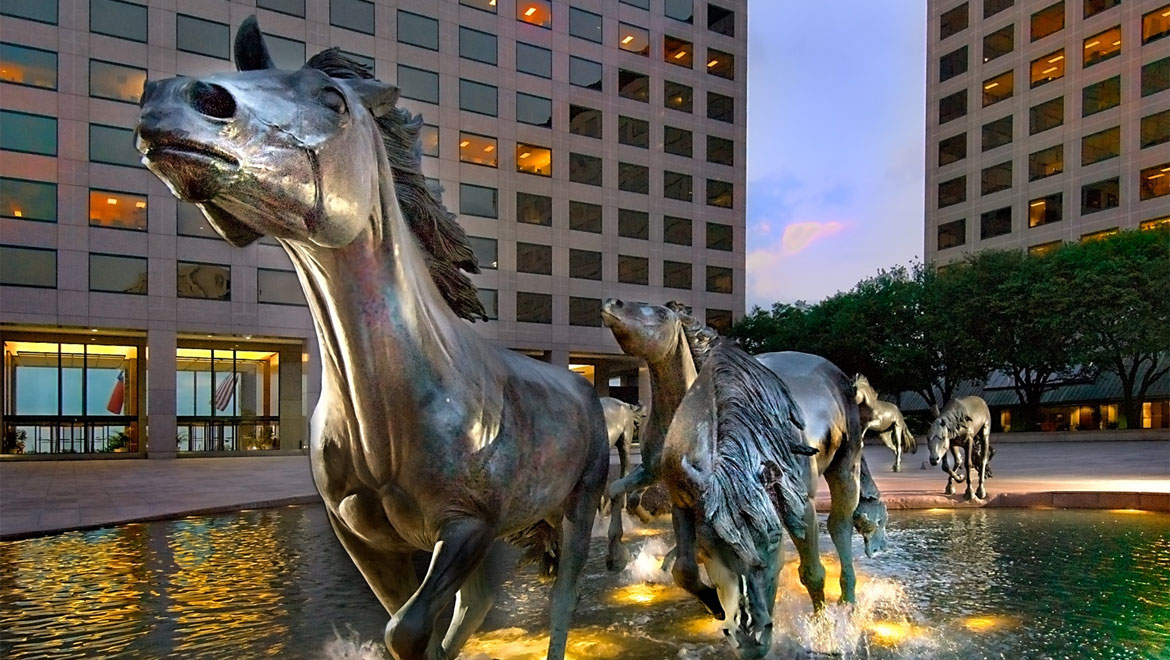 Image result for Cultural Attractions in dallas