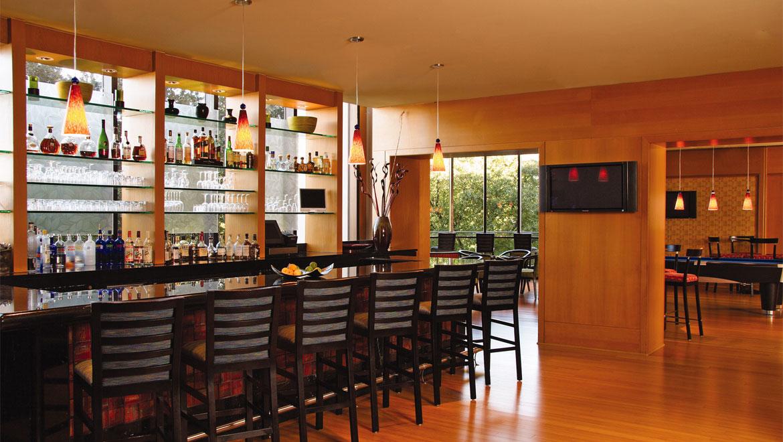Las Colinas Restaurants Omni Mandalay Hotel At Las Colinas