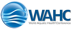 National Swimming Pool Foundation and the World Aquatic Health Conference
