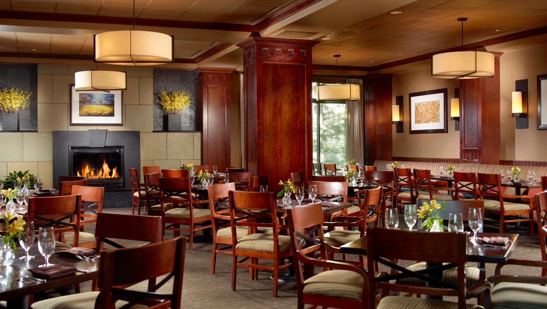 broomfield restaurant meritage omni interlocken hotel